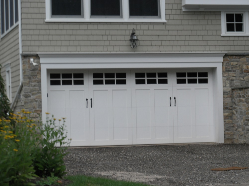 replacement garage virginia steel doors and repairs door